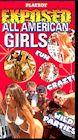 Girls Gone Wild they way  ONLY  Playboy can capture them.  CLICK to read my reviews of the BEST of the REALITY movies for just plain voyeuristic FuN!!!